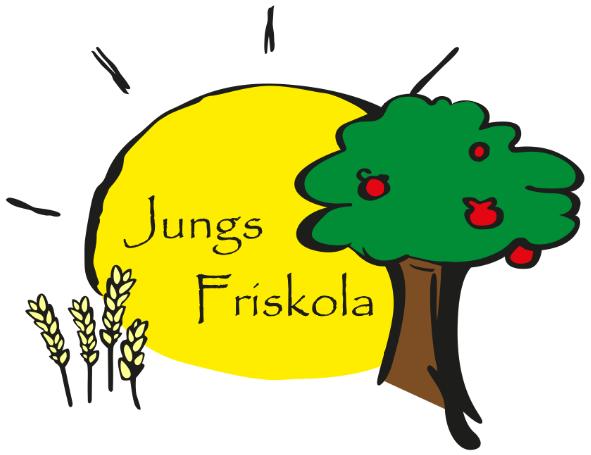 Jungs Friskola
